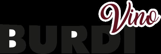 BurdiVino