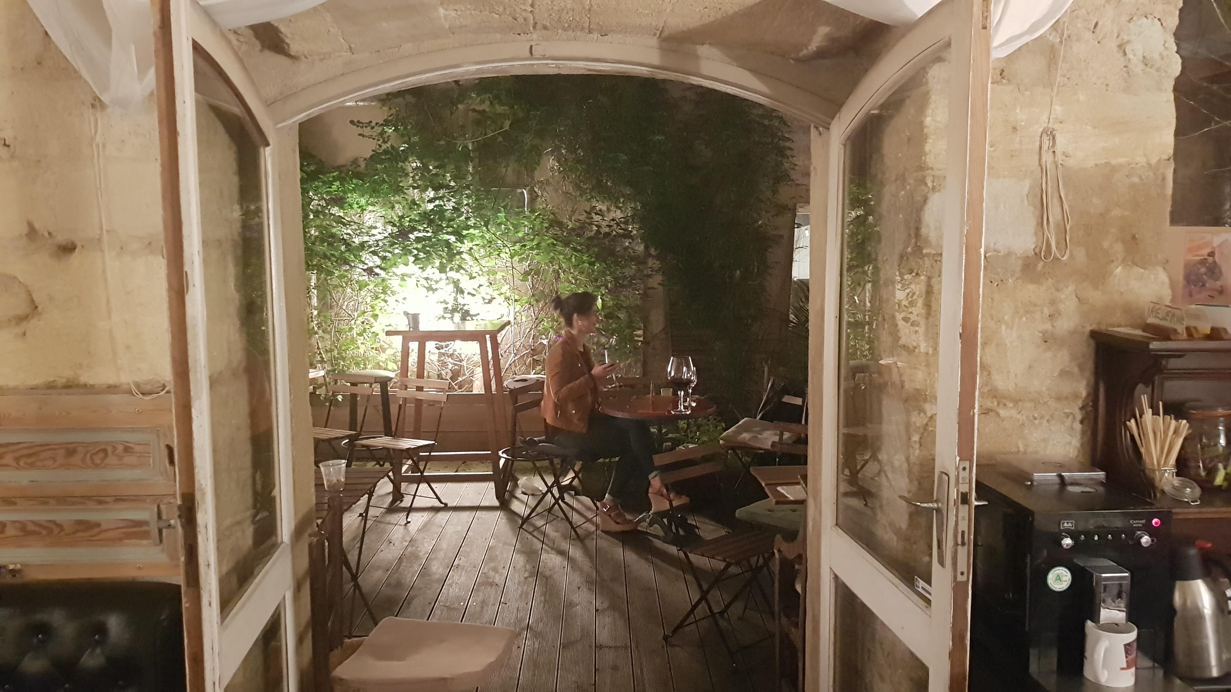 terrasse-conserverie