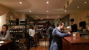 Wine More Time Bordeaux
